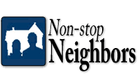 Neighborhood and Community Website Solutions